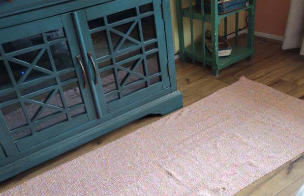 Talent looms large for Aransas Pass weaver