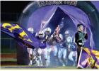 Falfurrias beats Aransas Pass in close homecoming game 23-20
