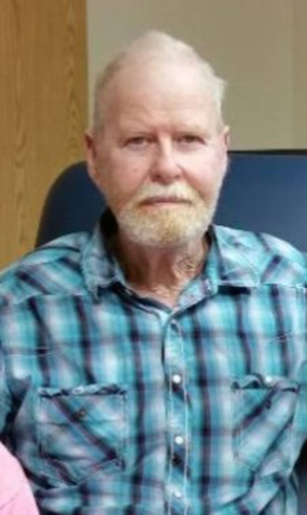 J W Weldon Cox The Fairfield Recorder